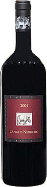 Langhe Nebbiolo ( La Spinetta ) 2005