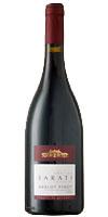 Merlot Pinot ( Château Sarati ) 2006