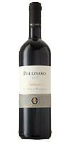 Vino Nobile di Montepulciano Asinone ( Poliziano ) 2006