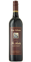 Aberfeldy ( Tim Adams Wines ) 2006