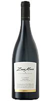 Z Three ( Zaca Mesa Winery ) 2004
