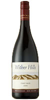 Pinot Noir ( Wither Hills ) 2006