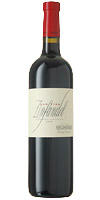 Zinfandel Old Wine ( Seghesio Family Vineyards ) 2002