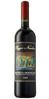Brunello di Montalcino Poggio Nardone ( Nardone Wine ) 2011