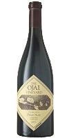 Clos Pepe Pinot Noir ( Ojai Vineyard ) 2005