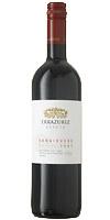 Errazuriz Estate  Sangiovese ( Errazuriz winery ) 2012