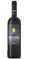 Val di Neto ( Solania Srl ) 2005