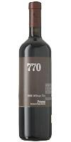 770 ( Elvi Wines ) 2005
