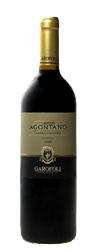 Grosso Agontano Rosso Cònero Doc Riserva ( Casa Vin. g. garofoli ) 2003