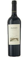 Alamos Selección Vintner`s Blend ( Catena Zapata ) 2007