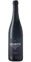 Amarone della Valpolicella Classico ( Allegrini ) 2006