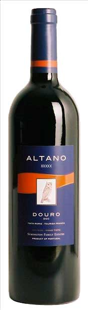 Altano ( Symington Family Estates ) 2015