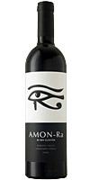Amon-Ra Shiraz ( Glaetzer Wines ) 2004