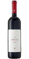 Aneto ( Sobredos ) 2004