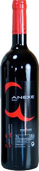 Anexe ( Celler Cedo Anguera ) 2009