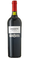 Argento  Reserva Shiraz ( Argento Wine ) 2007