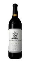 Cabernet Sauvignon Artemis ( Stag`s Leap Wine Cellars ) 2015