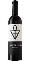 Anaperenna ( Glaetzer Wines ) 2006