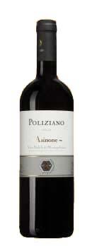 Vino Nobile di Montepulciano Asinone ( Poliziano ) 2003