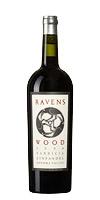 Barricia Zinfandel ( Ravenswood Winery ) 2006