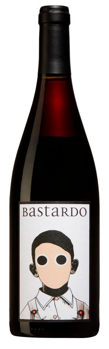 Conceito Bastardo ( Conceito Vinhos ) 2011