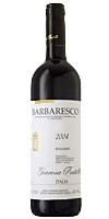 Barbaresco  Basarin ( Giacosa Fratelli ) 2004