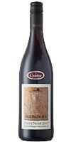 Beetle Juice  Pinot Noir ( Wooing Tree Vineyard ) 2007
