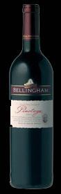 Pinotage ( Bellingham Wines ) 2003