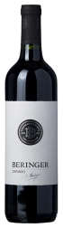 Founders` Estate Zinfandel ( Beringer Vineyards ) 2013