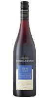 Bin 333 Pinot Noir ( Wyndham Estate ) 2007