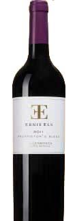 Proprietor`s Blend ( Ernie Els Winery ) 2011