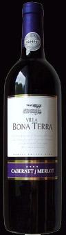 Feteasca Neagra Merlot ( Villa Bona Terra ) 2003