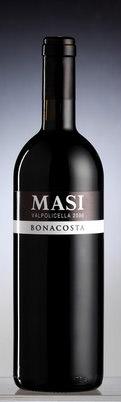 Valpolicella Classico Bonacosta ( Masi ) 1996