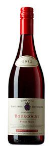Bourgogne Pinot Noir ( Domaine Dupasquier ) 2016