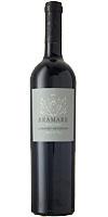 Bramare  Cabernet Sauvignon ( Viña Cobos ) 2005