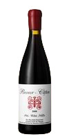Pinot Noir ( Brewer-Clifton ) 2012
