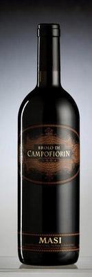 Brolo Campofiorin Oro ( Masi ) 2000