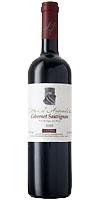 Côtes d`Aigialia  Cabernet Sauvignon ( Cavino ) 2008