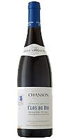 Beaune Premier Cru Clos du Roi ( Bourgogne Chanson Père and Fils ) 2005
