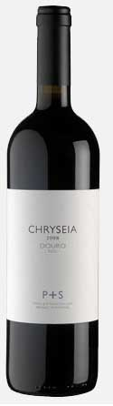 Chryseia ( Symington Family Estates ) 2014