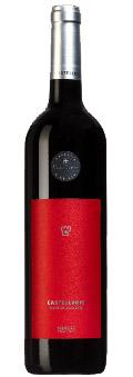 Castellroig Negre Selecció ( Sabaté i Coca ) 2008