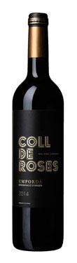 Old Vines Carignan ( Coll de Roses ) 2014