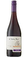 Pinot Noir ( Cono Sur ) 2005