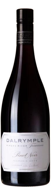 Pinot Noir ( Dalrymple ) 2016