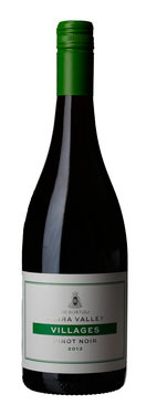 Yarra Valley Villages Pinot Noir ( De Bortoli ) 2013