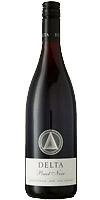 Pinot Noir ( Delta Wine ) 2008