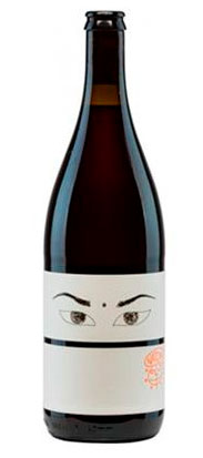 Drink Me Nat Cool Tinto ( Niepoort Vinhos ) 2020