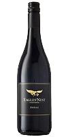 Shiraz ( Eagles Nest Wines ) 2007