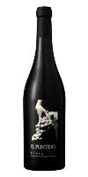 El Puntido ( Vinedos de Paganos ) 2005