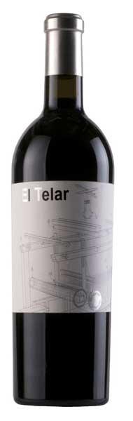 El Telar ( Vinessens ) 2011